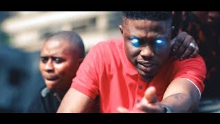 This Vector Sef (Official Viral Video)
