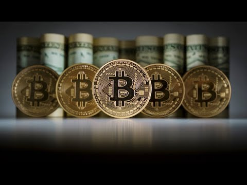 Martin lewis bitcoin trader