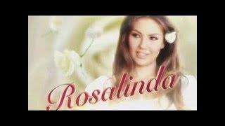 Rosalinda Capitulo 33 HD