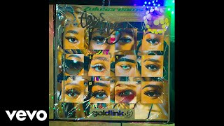 GoldLink   Zulu Screams (Audio) Ft. Maleek Berry, Bibi Bourelly