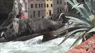 Our trip to Cinque Terra, Italy 2012