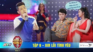 giong-ai-giong-ai-4tap-8-trai-dep-khien-truong-quynh-anh-that-vong-ve-giong-hat-do-vo-doi-cua-minh-2