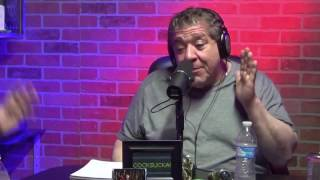 The Church Of What's Happening Now: #454 - Ralphie May