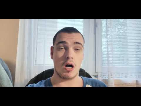 #Rychlo #vlog - poděkování, znamená to můj konec? | StarzGamez | Hans