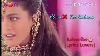 Sajan ji ghar aaye romantic video song for whatsapp status