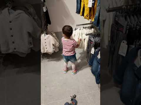 Leilo Shopping