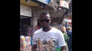 TAYO MIX (RALPH) ON TUNGBA TIME WITH KJ ON NAIJA FM LONDON EPISODE 26C