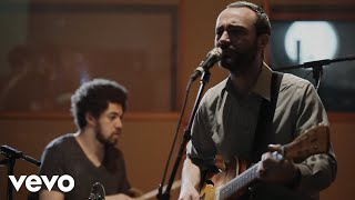 Broken Bells   The Ghost Inside (Live At The Boat)