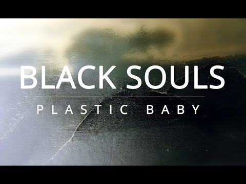 Black souls - Black Souls - Plastic baby (rehearsal clip)