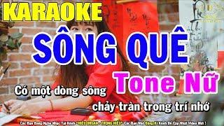 karaoke-song-que-tone-nu-nhac-song-trong-hieu