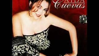 Aida Cuevas - Yo te propongo