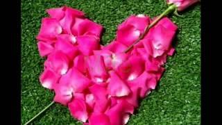 Dia das Mães - Eyshila - Exemplo de Mulher