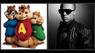 bow wow ft chris brown shortie like mine chipmunk'd
