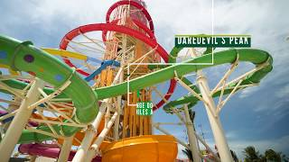 Royal Caribbean International: 11 Must Do's for Your Visit to Perfect Day at CocoCay