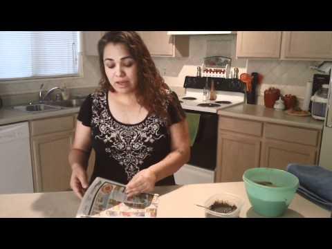 Como es fácil adelgazar en las condiciones de casa a 5 kg en una semana sin regímenes