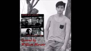 Crazy For This Girl by Evan & Jaron [William Morano COVER] (Audio ONLY)