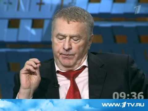 , title : 'Выборы 2012. Дебаты. Жириновский и Прохоров'