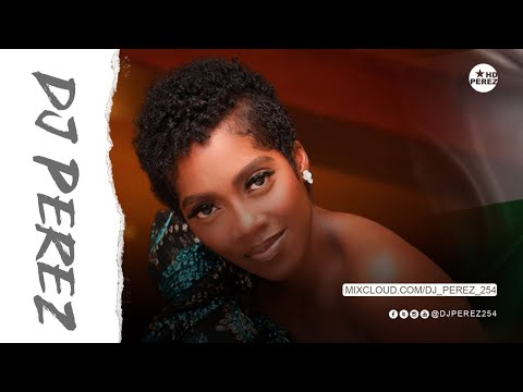 NEW NAIJA AFROBEAT VIDEO DANCE MIX | FEB 2020 | DJ PEREZ FT NAIRA MARLEY | TEKNO | ZLATAN ,BURNA BOY