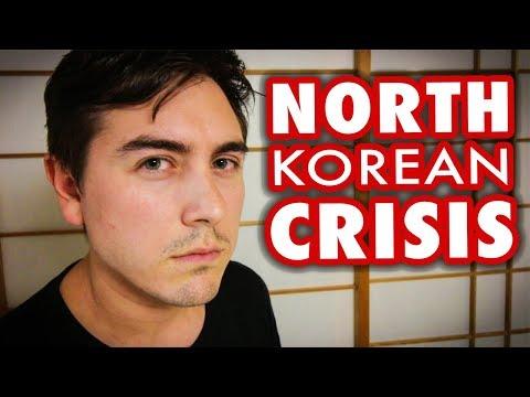 Jak moc se bát Severní Koreje?