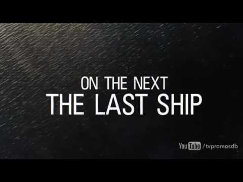 The Last Ship 3.08 (Preview)