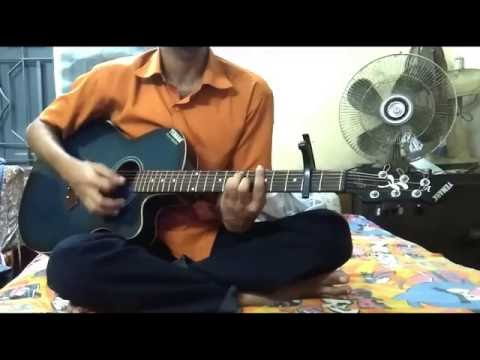 Tomake Chai simple guitar chords lesson| Gangster | Mimi | Arijit Singh | 2016