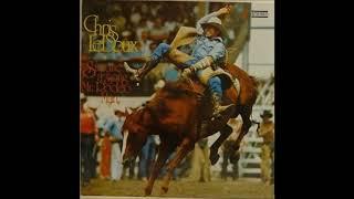 Chris LeDoux - The Yellow Stud (1977)