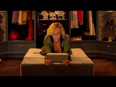 Madame online