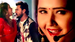 Best Top 10 Songs 2020 Khesari Lal Yadav U0026 Kajal