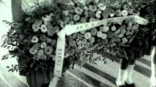 Iré a Santiago (1964)
