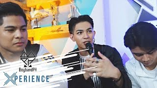 #BPHXOneDream: BoybandPH Shares Their Favorite BPHX Episode