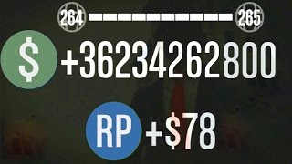 GTA 5 MONEY GLITCH - UNLIMITED MONEY GLITCH SYSTEM! (GTA 5 ONLINE)