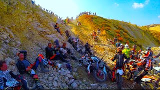 preview picture of video 'Red Bull 111 Megawatt - Enduro Krzeszowice Fast Lap Taddy111'