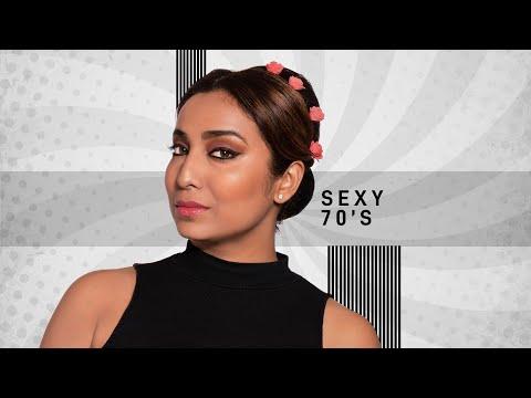 Sexy 70's | RJ Rohini