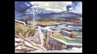 Thaddeus Kosciuszko: A Hero On Two Continents