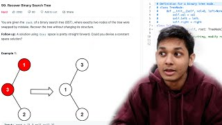 How to Learn Data Structures and Algorithms