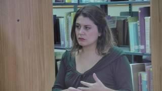 ALMA MATER  Programas E-Learning en la UMAG