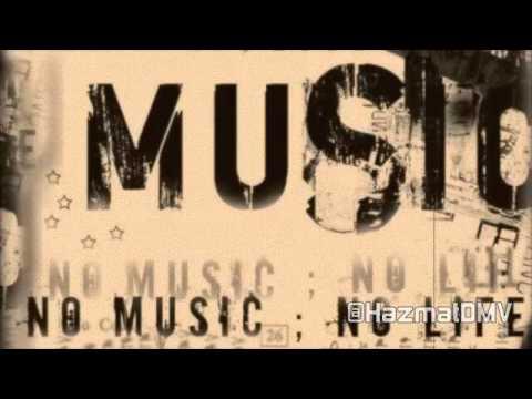 Money Making Music **LEAK** OFF M.M.M. by Hazmat