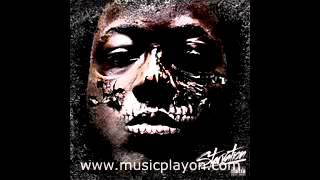Ace Hood-My Life