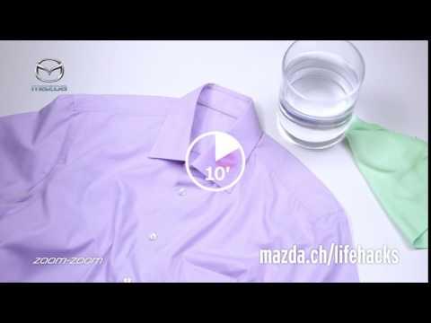 Istruzioni Diclofenac prostata manuale