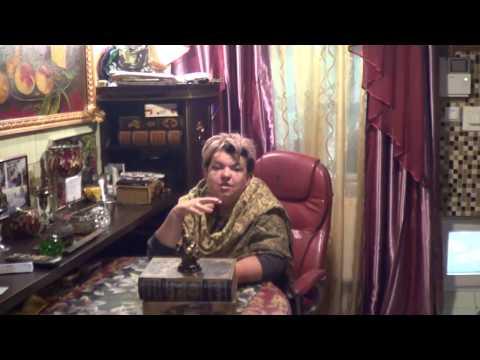Любовный гороскоп овен женщина и стрелец мужчина совместимость