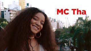 #hellomoto   Entrevista Com MC Tha
