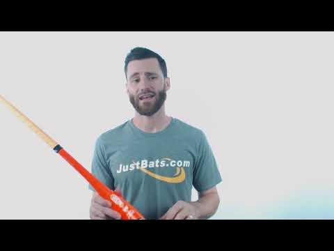 """Review: Miken Super Freak Highlighter 12"""" Maxload USSSA Slow Pitch Softball Bat (MHS12U)"""