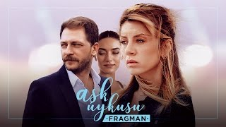 Aşk Uykusu Fragman