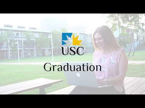 Tracey Hardy - 2018 graduate