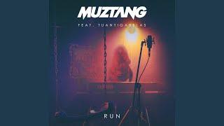 Run (feat. Tuantigabelas)