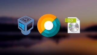 how to install android 9 0 on virtualbox - TH-Clip