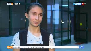 Урок «Технология» в российских школах начнут преподавать по-новому