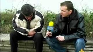 Пияни РОМИ - УНИКАЛЕН Смях!!!
