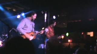 Drive By Truckers~Bulldozers and Dirt