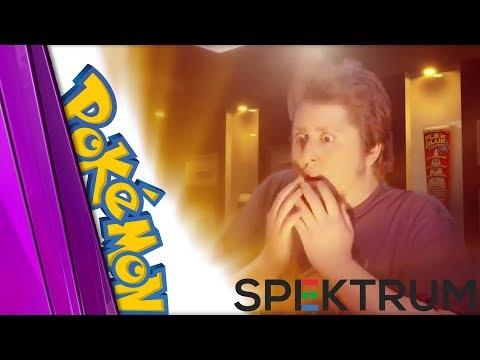 Pokémon kolekce